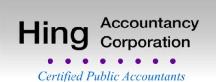 Hing Accountancy Corporation