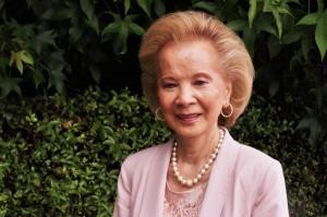 Patricia Q. Hing